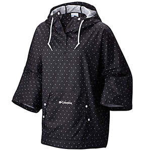 Women's Flash Forward™ Anorak