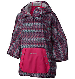 Women's Flash Forward ™ Anorak