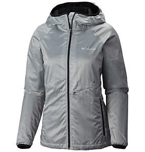 Women's Plushing It™ Jacket