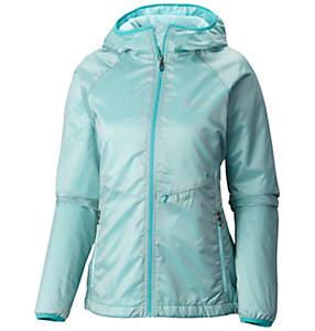 Women's Plushing It™ Jacket