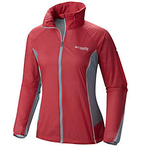 Women's Chioni™ Jacket