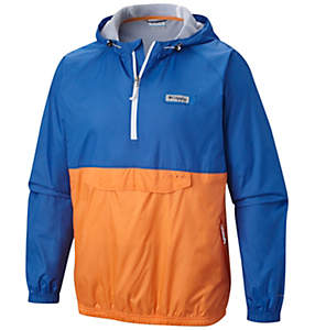 Men's PFG Terminal Spray™ Anorak