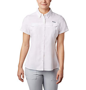 Women's Lo Drag™ Short Sleeve Shirt