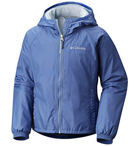 Girl's Ethan Pond™ Jacket