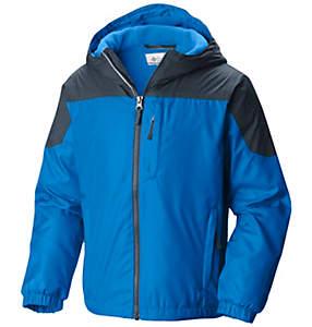 Boy's Ethan Pond™ Jacket