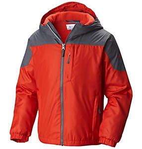 Boys' Ethan Pond™ Jacket - Toddler