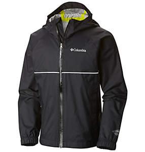 Youth EvaPOURation™ Jacket