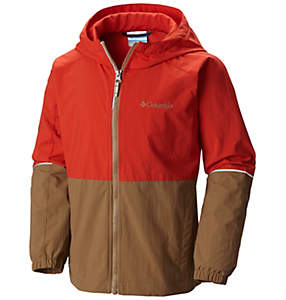 Youth Bail on the Trail™ Jacket