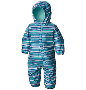 Infant Snuggly Bunny™ Rain Suit
