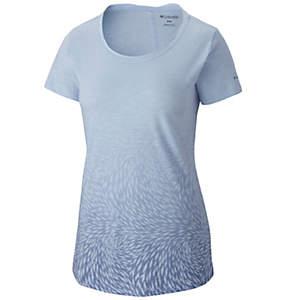 Women's Ocean Fade™ Short Sleeve Tee