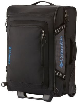 Urban Assist 22 Inch Carry-On Durable Roller | Columbia.com