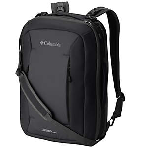 Urban Assist™ 15L Daypack