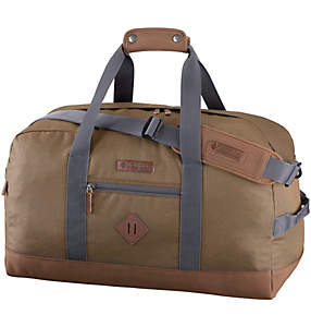 Classic Outdoor™ 30L Duffle Seesack