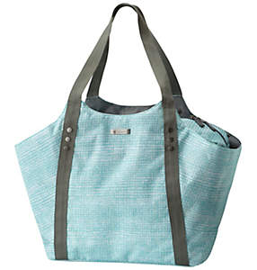 Women's Easy Out™ Tote