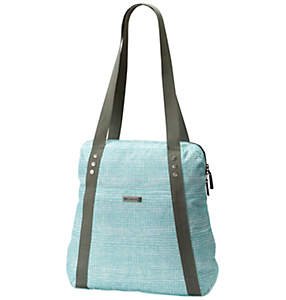 Women's Easy Out™ Mini-Tote