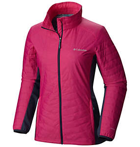 Women's Passo Alto™ Jacket