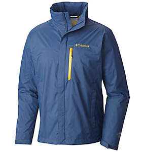 Men's Pouration™ Jacket