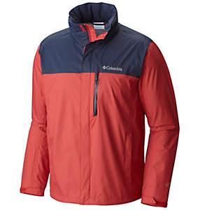 Men's Pouration™ Jacket