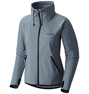 Women's Sweet As™ Softshell Jacket