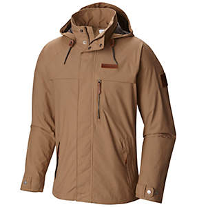 Men's Good Ways™ Jacket