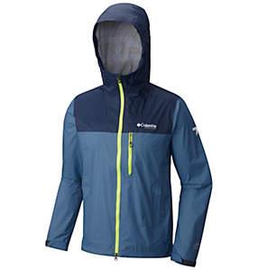 Men's EvaPOURation® Premium Jacket
