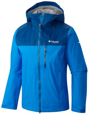 Men&39s Rain Jackets : Columbia Sportswear