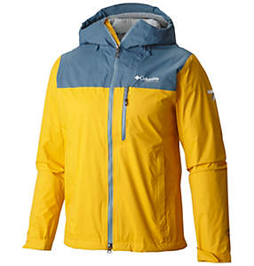 Men's EvaPOURation® Premium Jacket