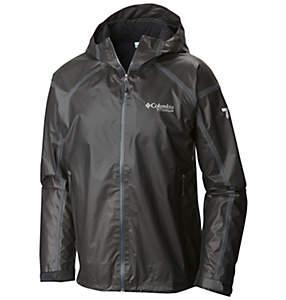 Men's OutDry™ Ex Gold Tech Shell Jacket