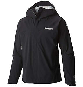 Men's Thunderstrike™ Jacket