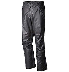 OutDry™ Ex Gold Herrenhose