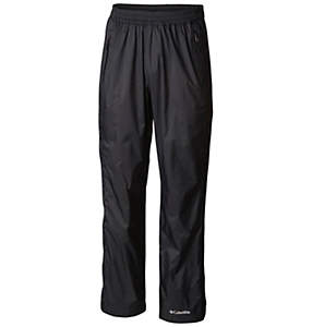 Men's EvaPOURation™ Rain Pant
