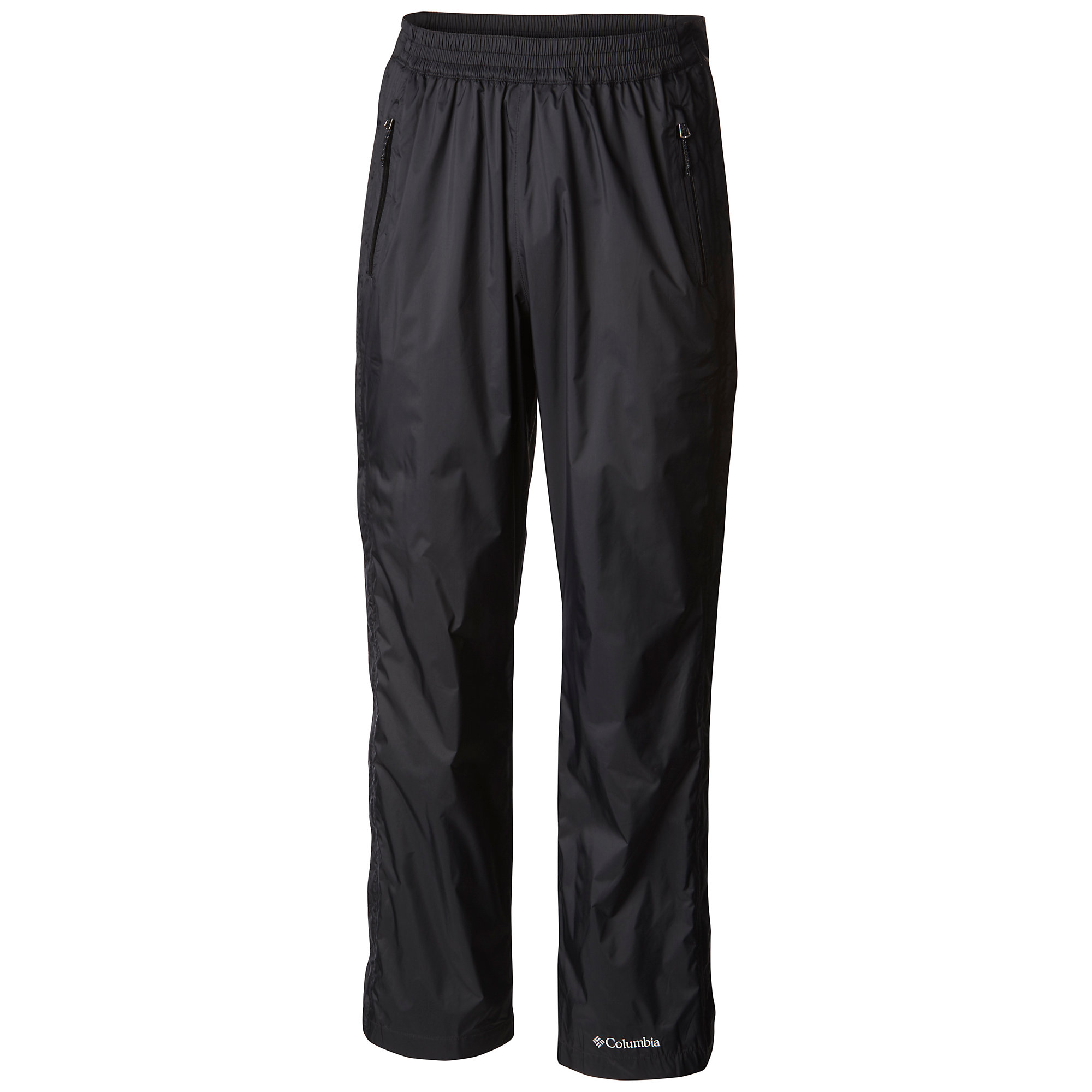 Columbia EvaPOURation Pant