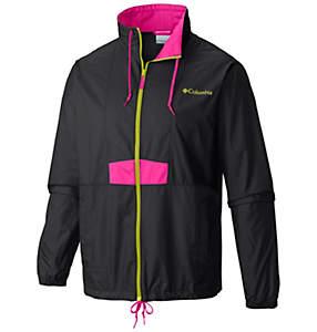 Men's Flashback™ Collared Jacket