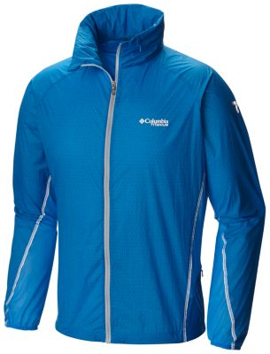 Columbia Chioni Jacket