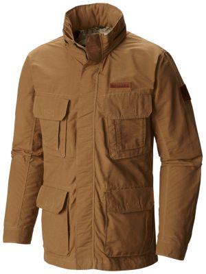 Sale Mens Jackets