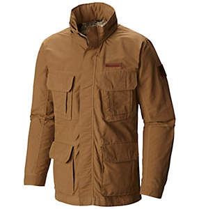 Men's Menamin's Pass™ Jacket