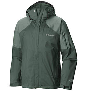 Men's Heater Change™ Jacket