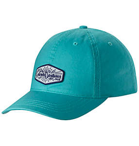 Women's Down The Path™ Ball Cap