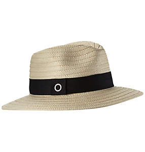 Women's Splendid Summer™ Hat