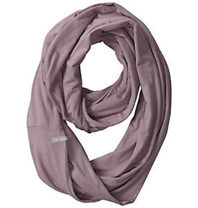 All Who Wander™ Infinity Scarf