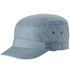 Women's Harper™ Patrol Cap