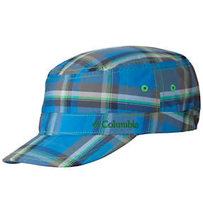 Youth Silver Ridge™ Patrol Cap