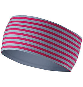 Women's Saturday Trail™ Reversible Headband