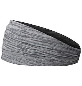 Women's Shimmering Light™ Headband