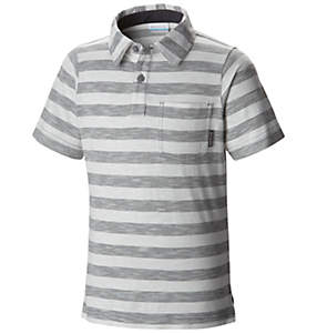 Boy's Lookout Point™ Polo Shirt
