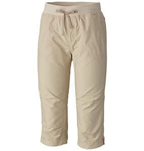 Girl's Five Oaks™ Capri