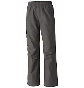 Boy's Five Oaks™ Pant