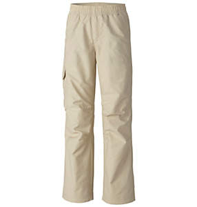 Boy's Five Oaks™ Pant