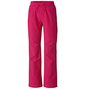 Girl's Five Oaks™ Pant