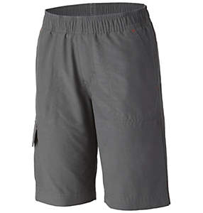 Boy's Five Oaks™ Short